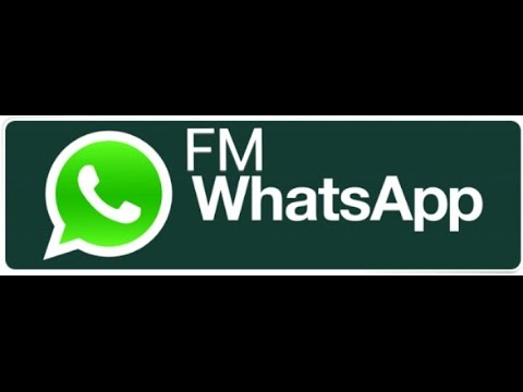 whatsapp latest version